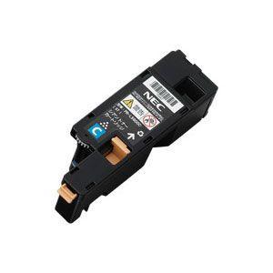 標準トナーカートリッジ シアン NEC MultiWriter PR-L5650C用 (PR-L5600C-13) y-sharaku