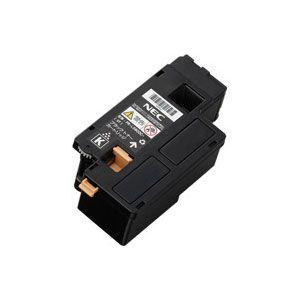 標準トナーカートリッジ ブラック NEC MultiWriter PR-L5650C用 (PR-L5600C-14) y-sharaku