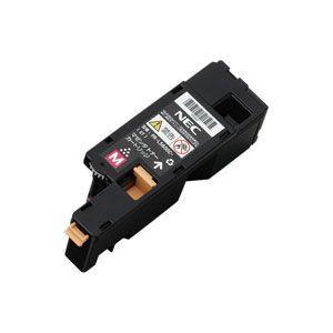 大容量トナーカートリッジ マゼンダ NEC MultiWriter PR-L5650C用 (PR-L5600C-17) y-sharaku