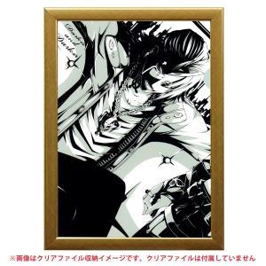 賞状額 A4兼用マット付 ゴールド SJ-A4-GD 万丈|y-sharaku