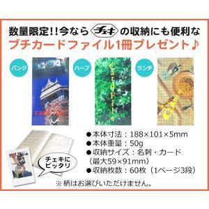 【おまけ付き♪】富士フィルム instax m...の詳細画像5