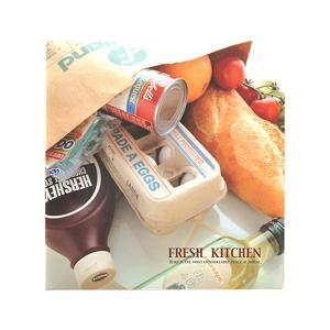 フエルアルバム Lサイズ 20L 白フリー台紙20枚 フレッシュキッチン 20L-95 ナカバヤシ 受発注商品|y-sharaku