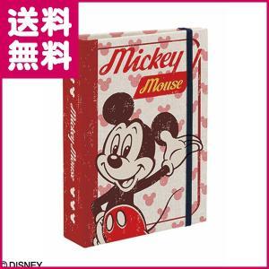 【メール便】 ナカバヤシ ディズニー チェキポケットアルバム 20枚収納 ミッキーマウス ア-CK-101|y-sharaku