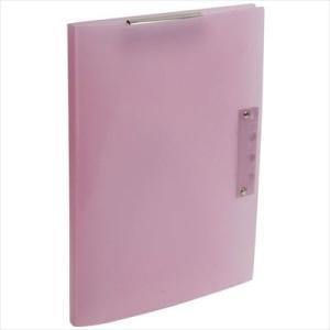 超天才くんファイル2 A4 ピンク CH-6011P ナカバヤシ 受発注商品|y-sharaku