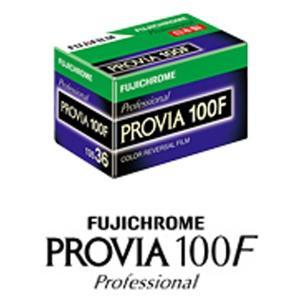 フジ PROVIA 100F135 36EX プロビア 100F135 36枚撮り 単品|y-sharaku