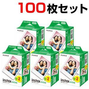 チェキ フィルム instax mini 10...の関連商品6
