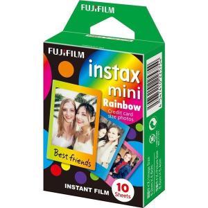 フジフィルム instax mini チェキ用...の関連商品6