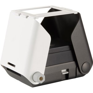 プリントス Printoss SUMI TPT-03SU スマホ用 チェキ簡単プリンター|y-sharaku