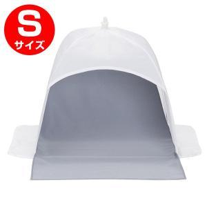 ミニスタジオ ドームスタジオネオ Sサイズ E-6822 エツミ|y-sharaku