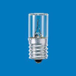 長寿命点灯管 サック FG1ELF2 25個セット パナソニック|y-sharaku