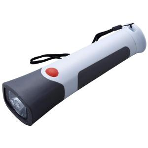 LED防雨ライト 単2形 AHL-2203 スマイルキッズ 旭電機化成|y-sharaku