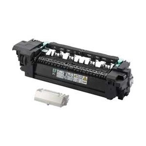 NEC PR-L5750C用 フューザーユニット PR-L5750C-FU y-sharaku