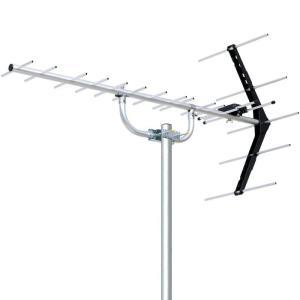 DXアンテナ UHF 14素子アンテナ[UA1...の関連商品8