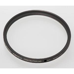 ■製品の特長 超軽量でワイドレンズに最適な薄枠タイプ。ガラスは通常のフィルターと同じ2mm厚ながら、...