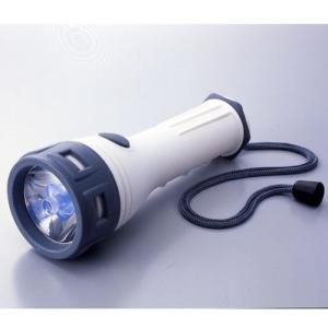 防水 ハロゲン防水ライト AHL-2201|y-sharaku