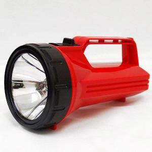 強力なライト(電池付き) 国産 AHL-2730|y-sharaku