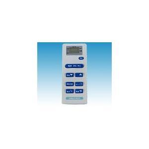 液晶エアコンリモコンII AAR-202|y-sharaku|02