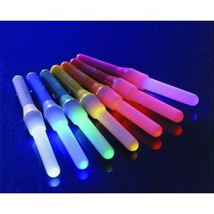 LEDチアライト 赤・オレンジ・黄・緑・青・ピンク・白|y-sharaku