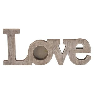 LOVEフォトフレーム|y-sharaku