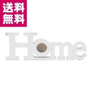 HOMEフォトフレーム アルファベットオブジェ ゆうパケット便 送料無料|y-sharaku