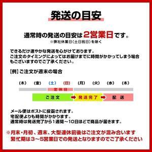 送料無料 新米 広島県産 コシヒカリ 安心栽培...の詳細画像3