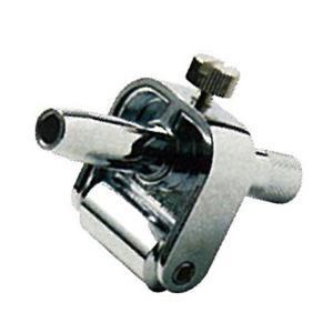レザークラフト 角度調整器 8126|y-shugei-club
