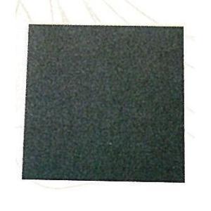 レザークラフト フェルト 36×36×0.6cm 8586|y-shugei-club
