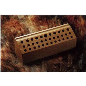 レザークラフト 木製ツールラック 8595|y-shugei-club