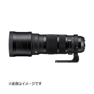 シグマ カメラレンズ 120-300mm F2.8 DG OS HSM 【ニコンFマウント】 [代引...