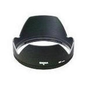 シグマ(SIGMA) レンズフード LH876-01
