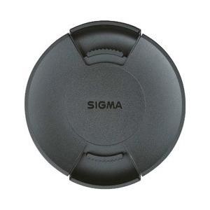 シグマ レンズキャップ(52mm) FRONT CAP LC...