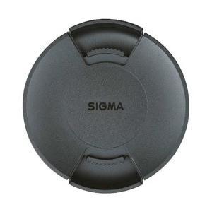 シグマ レンズキャップ(86mm) FRONT CAP LC...