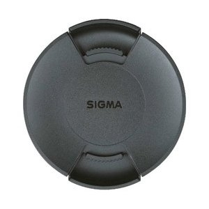 シグマ レンズキャップ(95mm) FRONT CAP LC...