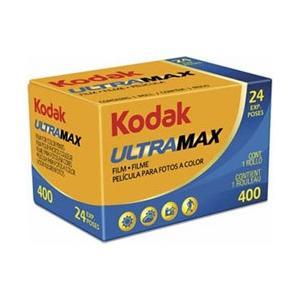 コダック UltraMAX400 135|y-sofmap