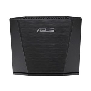 ASUS(エイスース) ASUS WiGig Display Dock ROG Phone(ZS60...