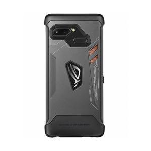 ASUS(エイスース) ROG Phone Case/ブラック/ROG Phone(ZS600KL)...