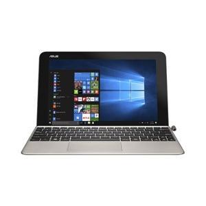 ASUS(エイスース) TransBook Mini 10.1型ノートパソコン Atom x5 メモリ4GB eMMC128GB Office付き Windows10 スレートグレー T103HAF-LTE (T103HAFLTE)|y-sofmap