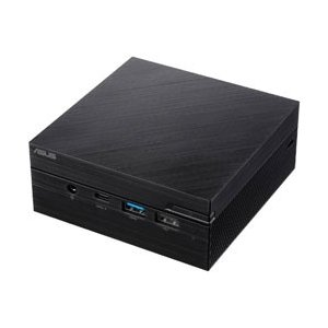 ASUS(エイスース) デスクトップPC MiniPC PN60-B3095ZV [Win10 Home・Core i3・HDD 1TB・メモリ 4GB]|y-sofmap
