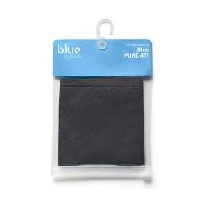 BLUEAIR ブルーエア空気清浄機 交換用プレフィルター BLUE PURE 411 PRE-FI...