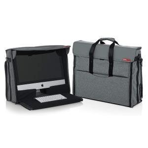 Gator Cases Creative Pro Apple iMac 21inch用 [キャリートートバッグ] G-CPR-IM21|y-sofmap