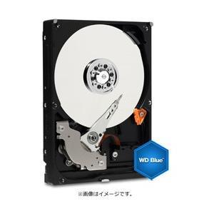 WesternDigital WD30EZRZ-RT バルク品 (3TB/SATA)|y-sofmap