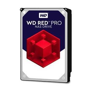 WesternDigital(ウエスタンデジタル) WD Red Pro WD101KFBX バルク...