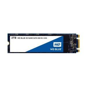 SSD/M.2 2280/2TB/メーカー保証付