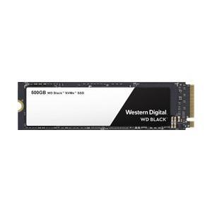 SSD/M.2 2280/500GB/メーカー保証付