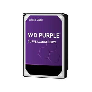 WesternDigital(ウエスタンデジタル) WD82PURZ バルク品 (3.5インチ/8TB/SATA)|y-sofmap