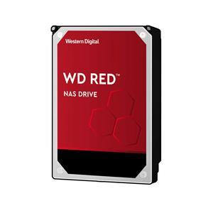 WesternDigital(ウエスタンデジタル) WD120EFAX-RT バルク品 (3.5インチ/12TB/SATA)|y-sofmap