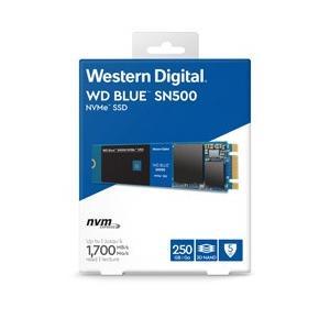 SSD/M.2(Type 2280)/250GB/メーカー保証付
