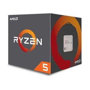 AMD(エーエムディー) Ryzen 5 2600 BOX品|y-sofmap