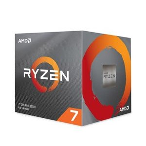 AMD(エーエムディー) Ryzen 7 3800X BOX品
