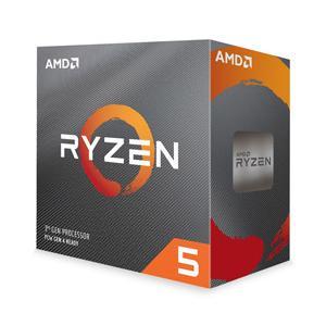 AMD(エーエムディー) Ryzen 5 3600 BOX品